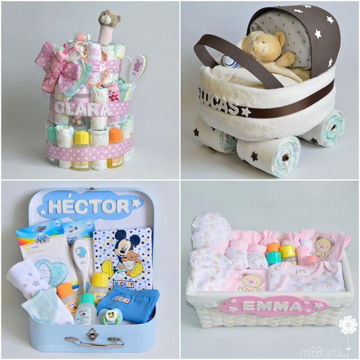 ¿Buscas tartas de pañales originales? Verás más de 25 figuras de pañales haciendo clic en la foto; motos de pañales, castillos de pañales y muchas más te esperan para hacer un bonito regalo … y si lo que buscas son canastillas de bebé podrás descubrir nuestras cestas de nacimiento en miBBtarta.es #canastilla #babyshower #regalonacimiento #regalobebe #cestanacimiento #cestabebe  #tartadepañales #tartasdepañales  #cestanacimiento #bebe #maternidad #embarazo #diapercake #diapercakes