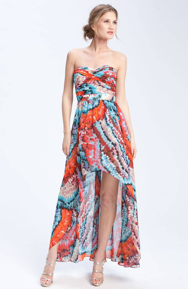 28 Best What To Wear To The Wedding Images On Pinterest