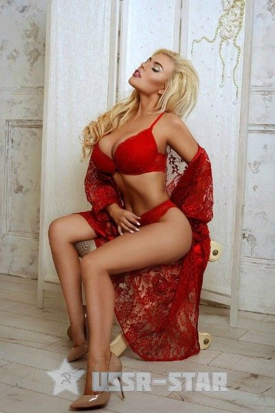 Russian Women real photo Gallery : single Ukraine girls