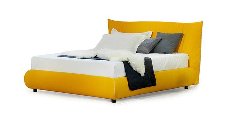Kelly S Bontempi Casa Letti Design Nido Beds