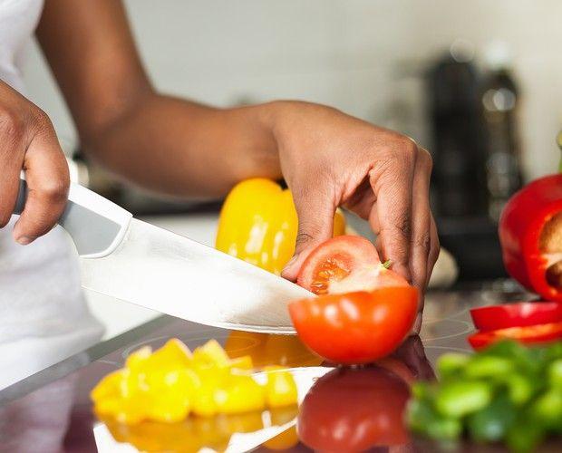 Pratos fáceis, práticos e gostosos que ficam prontos em até uma hora