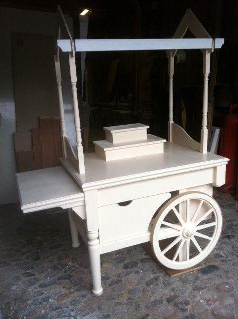 Best candy carts images on pinterest dessert tables