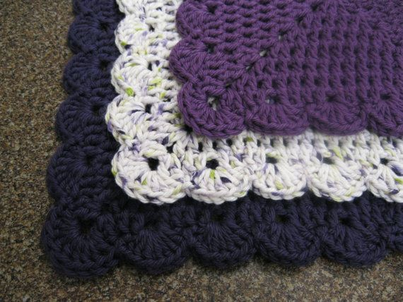 231 best images about Yarn on Pinterest Free pattern ...