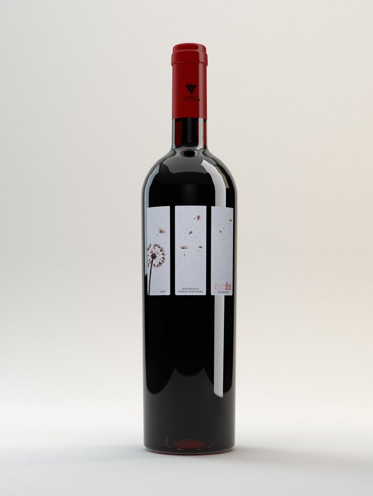"""Wishes Red, """"Eυχες"""" (Efyes), 2010, is a smooth and generous red from Greece balancing  the finesse of greek variety Xinomavro, with velvet Syrah and powerfull Cabernet Sauvignon!"""