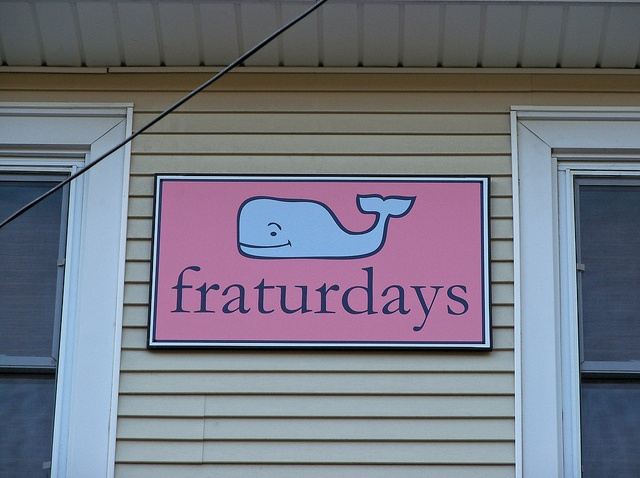 fraturdays