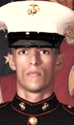 Marine LCpl. Nathaniel A. Schultz, 19, of Safety Harbor, Florida. Died August 21, 2010, serving during Operation Enduring Freedom. Assigned to 2nd Battalion, 6th Marine Regiment, 2nd Marine Division, II Marine Expeditionary Force, Camp Lejeune, North Carolina. Died at Camp Dwyer, Garmsir District, Helmand Province, Afghanistan, of injuries sustained when an improvised explosive device detonated near his position during combat operations in the Helmand River Valley, Helmand Province…