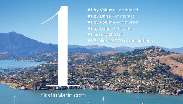 Find my January 2017 Marin County Real Estate Market Report here with complete real estate market news, commentary and graphs. Once again Decker Bullock Sotheby's is #1 in Marin for 2016. #realestate #market #news #marketupdate #realtor