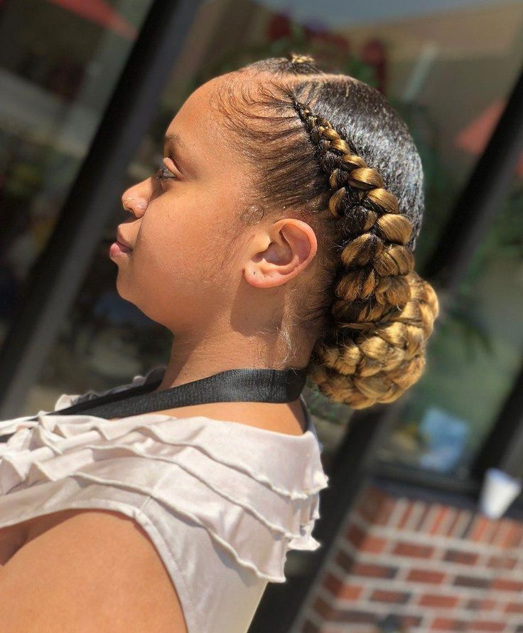 Need to have assistance as well as tips about hair care?. Hairstyle Cut For Girls.