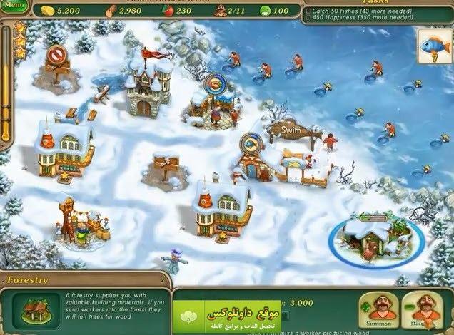 تحميل لعبة Royal Envoy 2 كاملة للكمبيوتر برابط مباشر العاب للكمبيوتر العاب خفيفة تحميل العاب كمبيوتر تحميل لعبة Royal Envoy 2 كاملة تحمي Forestry Valuable Wood