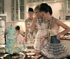 me and my friends of course (you know if we actually lived in the 50's) right @Mackenzie-Meagan Owen? :)