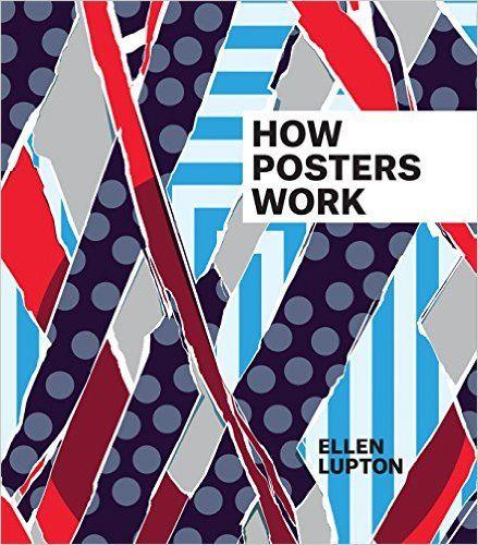 How Posters Work - Livros na Amazon Brasil- 9780910503822