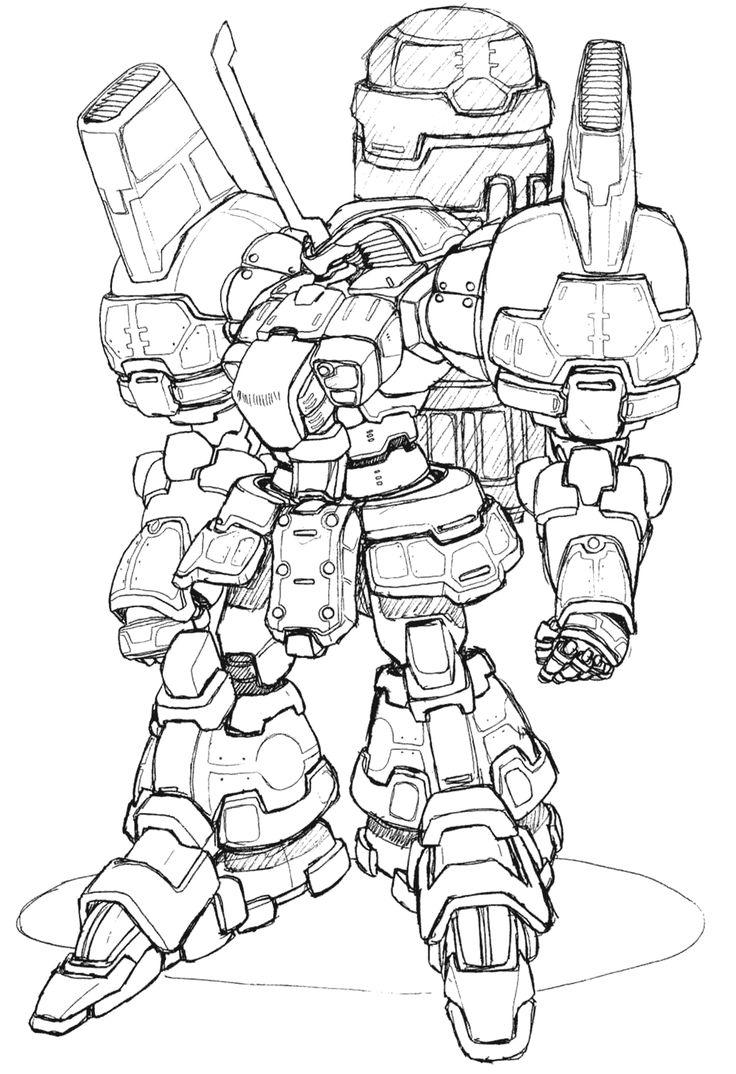 Xenogears Character Design : Seibzehn rough xenogears pinterest character concept