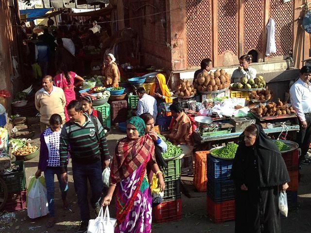 #インド、#ラジャスターン、#ジャイプル、 #ピンク・シティー、 #India #Rajasthan #Jaipur #PinkCity