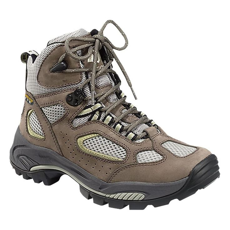Best hiking boots EVER