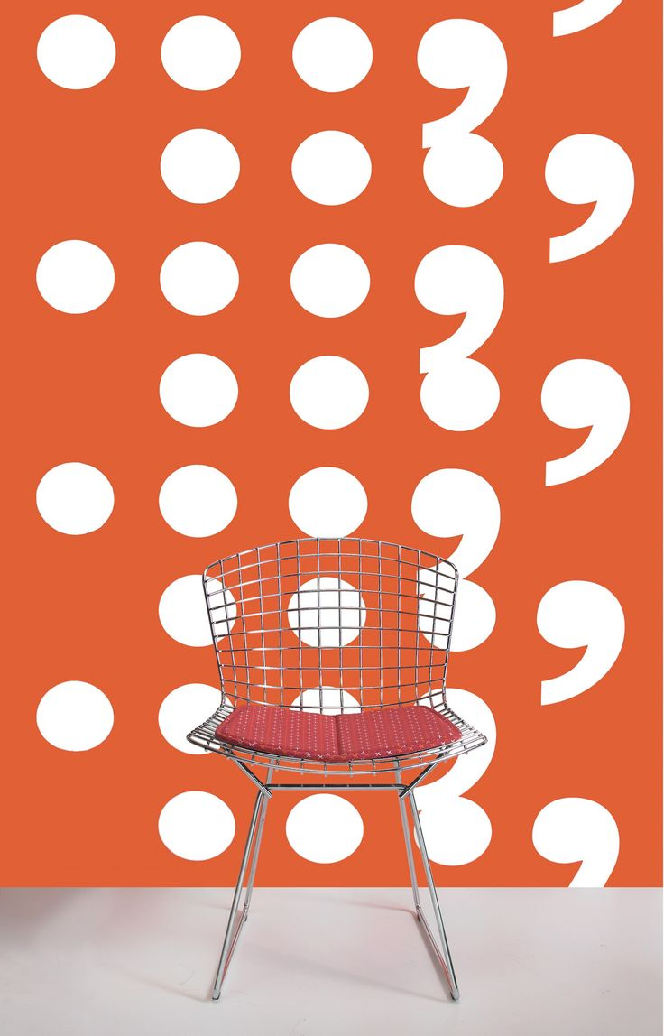 280 besten Furniture Bilder auf Pinterest | Furniture, Workshop und Haus