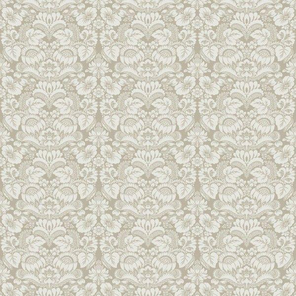 Honiton Hatherleigh Fabric | Linwood Fabrics