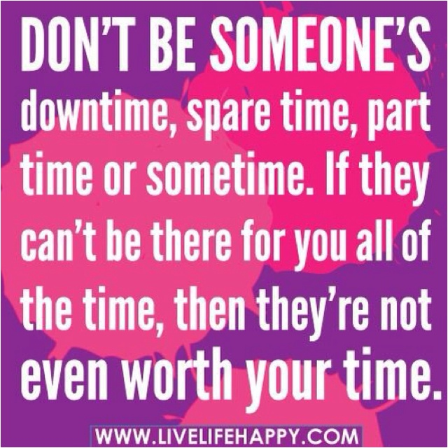 Tired Of Wasting Time Quotes: 127 Best Images About Don't Waste Your Time On Pinterest