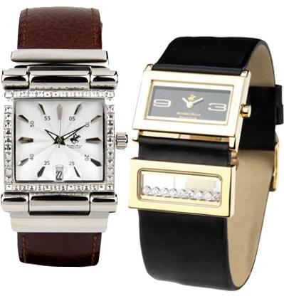 Dolce Gabbana - Bayan Saatleri  Daha fazlası için; http://www.kizlarhakkinda.com/dg-bayan-saat-modelleri/