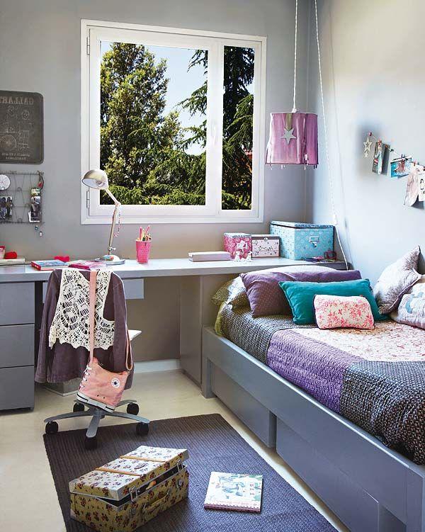 25+ best ideas about Kid bedrooms on Pinterest | Kids bedroom ...