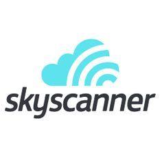 Skyscanner | Passagens aéreas, aluguel de carros e hotéis baratos!