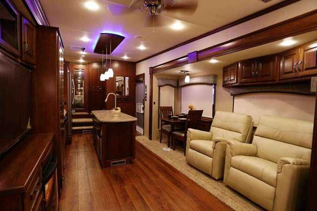 2016 New Lifestyle Luxury Rv LS37CKSL Fifth Wheel in Arizona AZ.Recreational Vehicle, rv, SEE THE NEW 2016 EVERGREEN LIFESTYLE, BAY HILL AND TESLA MODELS AT OUR MESA LOCATION........... LOWEST WEST COAST PRICES FOR ALL EVERGREEN MODELS........... See the new KZ Durango Gold 5th wheels now in stock........ 2016 VENOM TOY HAULERS ARE ARRIVING IN JANUARY 2016............ Toy hauler savings on the new 2016 Evergreen Reactor models. Save$$$ REBATES AND INCENTIVES ON ALL REACTOR TOY HAULERS