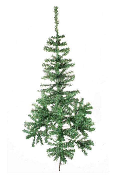 Shop SGS Christmas 5 FT Tree online at lowest price in india and purchase various collections of Christmas Tree & Decoration in SGS brand at grabmore.in the best online shopping store in india