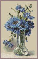 Gallery.ru / Фото #130 - Разноцветье 3 - tusyak
