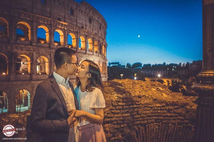 made_in_italy_web-it_girolamo_monteleone_photographer_rome__girolamomonteleone-com__from_cina_%e5%9c%a8%e6%84%8f%e5%a4%a7%e5%88%a9_jackie__joy_2016ottobre041917365005