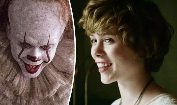It film: Is THIS who'll play grown-up Beverly in Chapter 2? She's a HUGE starSG Who could play Beverly as an adult?Chapter 2's script is currently in development, with a release expected to follow in 2019. Reflecting on the huge success of Chapter One, which took over $180 million worldwide in its opening weekend, director Andy Muschietti briefly discussed who could play one particular member of the Losers' Club as an adult. On the suggestion that Jessica Chastain looks like Beverly star…