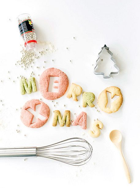 """""""Merry x-mas"""", photo by A table for two"""