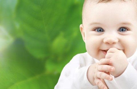 Rüyada Bebek Sevmek Kucaklamak Ve Ona Bakmak Nedir