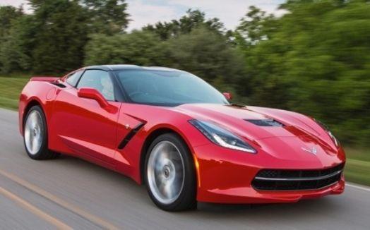 Fastest Vehicle In Enterprise Car Rental Phoenix High Class Car Rental In Phoenix No Credit Check