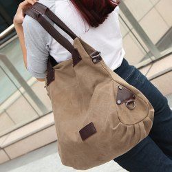 Handbags For Women - Cheap Handbags Online Sale At Wholesale Price | Sammydress.com Page 8