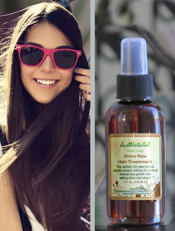 """I'm very happy with this product. I do use it as a """"treatment"""" up to twice weekly. I try to leave it in overnight, or all day if I'm not going anywhere. And man does it really soften and moisturize my hair. Super-bonus! It's great. I only wish it were available in a much larger size for those of us with long hair."""