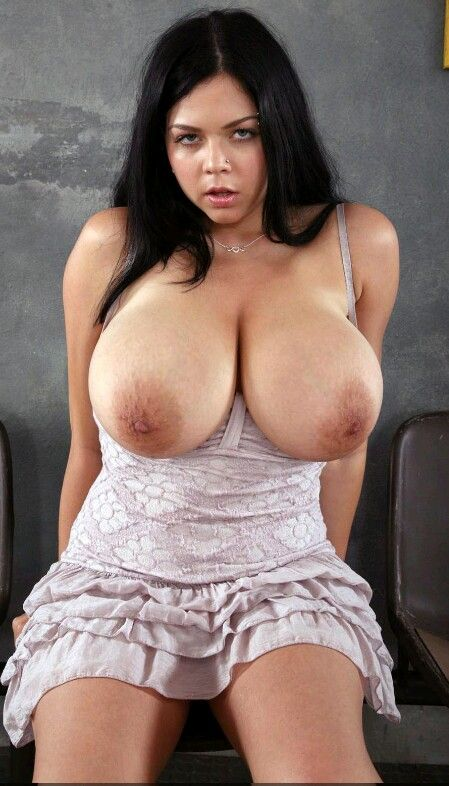 2 top heavy bbw 1 chocolate 1 vanila 2