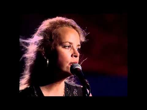 Mary Chapin Carpenter's Only a Dream - a song about her sister (if you have a sister, listen)