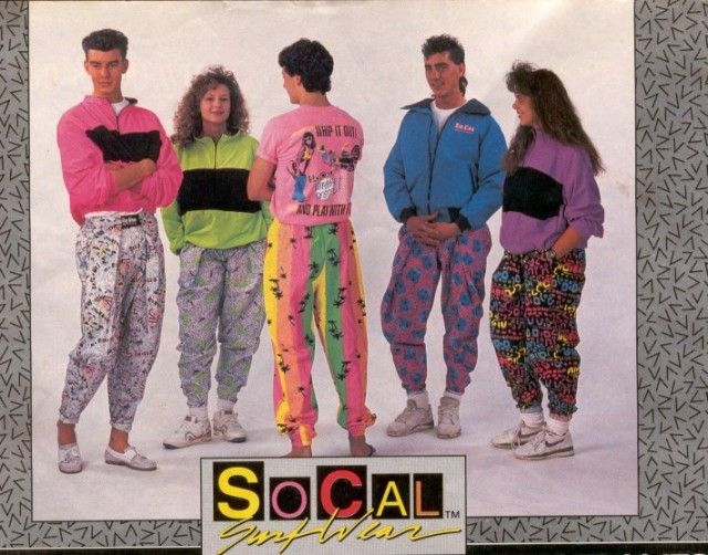 Happy Pants 80s Music And Culture Pinterest Pants 80s Fashion And Fanny Pack