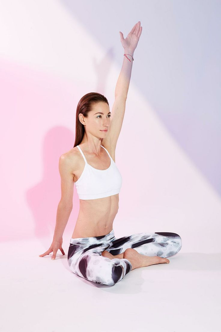 Yoga for better sexuality-2613