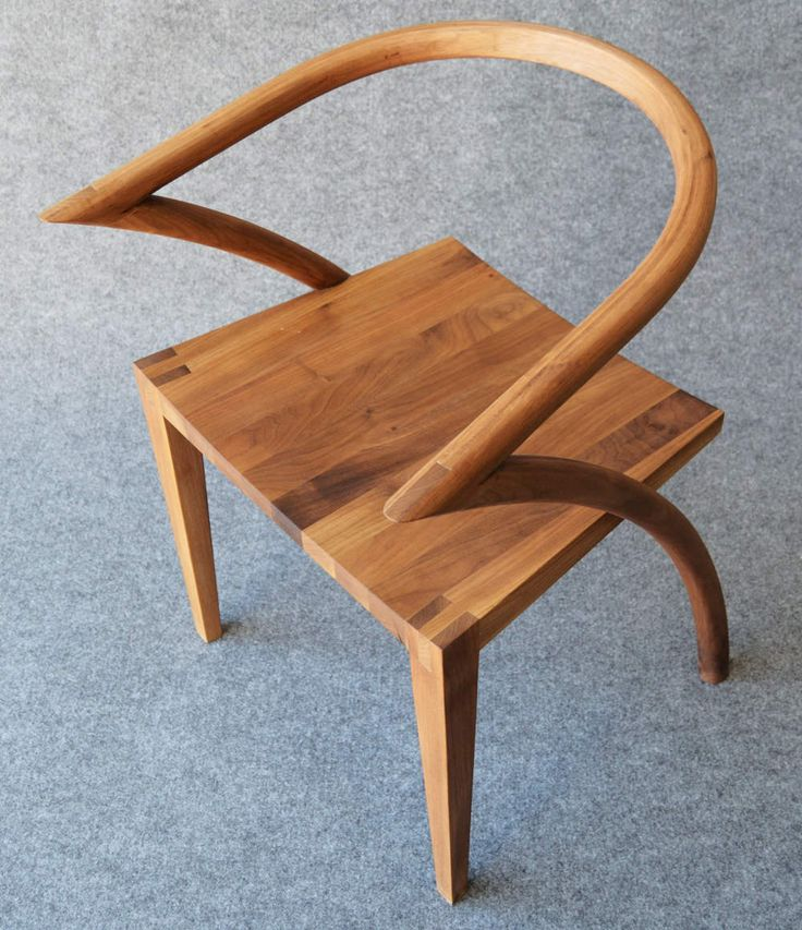 Asia Chair par Simon Young Design. 416 best Furniture  images on Pinterest   Chairs  Armchairs and