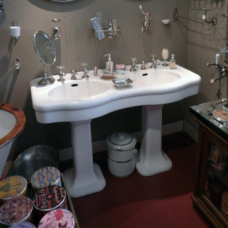 89 beste afbeeldingen van affaire d 39 eau collection for Jack and jill bathroom with hall access