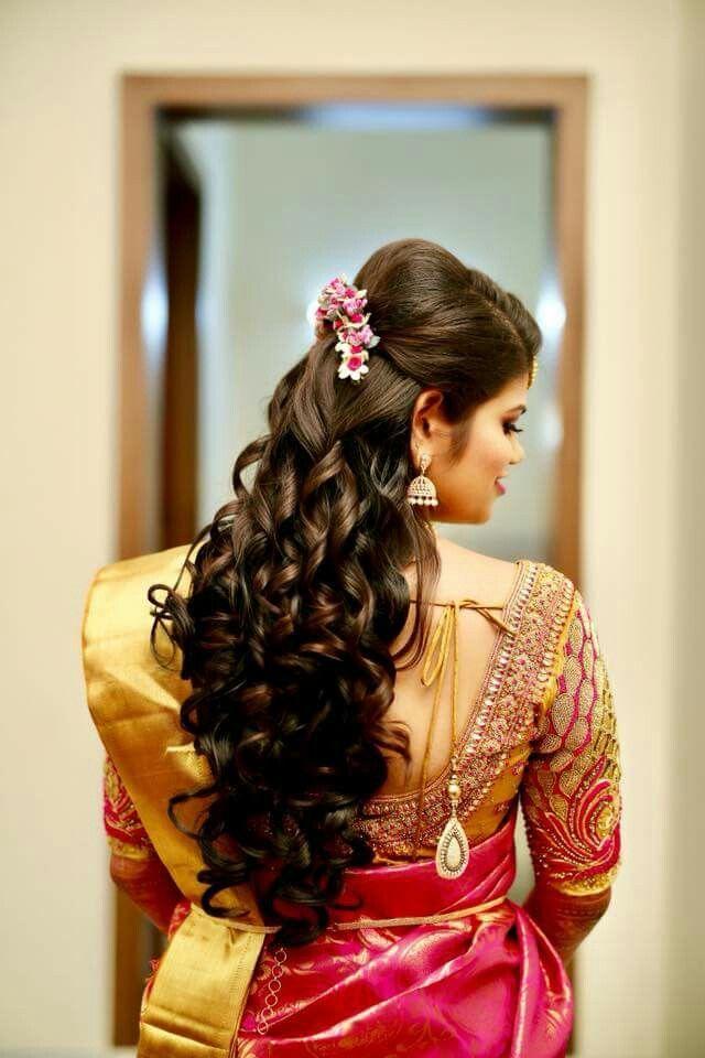 Pin By Priya Gunasekkaran On Braids Knots Pinterest Hair