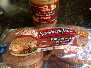 20 Quick and Easy Sandwich Ideas for School or Work