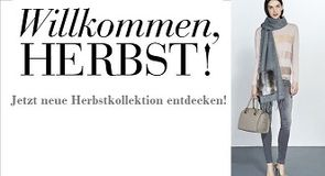 fashion, outfit, style, herbstlook,