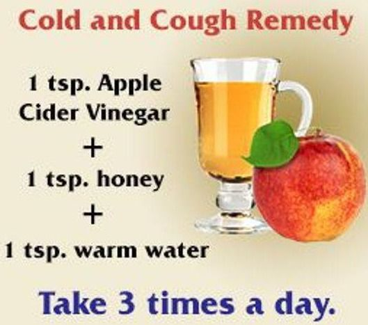 effectiveness of vinegar and cold water You can use apple cider vinegar for scalp and scratching your scalp continuously is really an uncomfortable condition, which is a symptom of heavy dandruff now, rinse your head with cold water cleaning the vinegar from root of your hair.