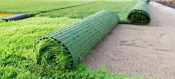 best 25 artificial grass installation ideas on pinterest. Black Bedroom Furniture Sets. Home Design Ideas
