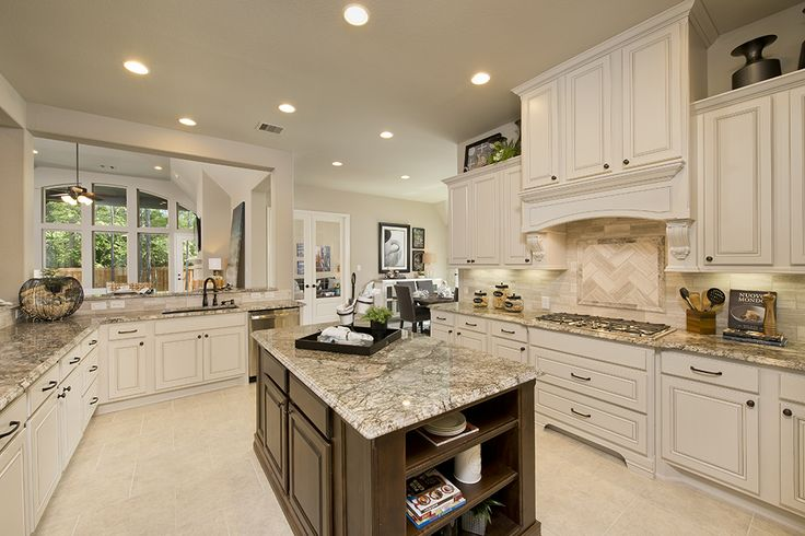84 best gorgeous kitchens by perry homes images on for Kitchen design houston