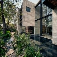 A Parallel Architecture 166 best macpherson images on pinterest | architecture, small