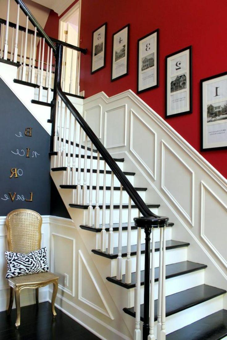 14 best farbgestaltung ideen images on pinterest home. Black Bedroom Furniture Sets. Home Design Ideas