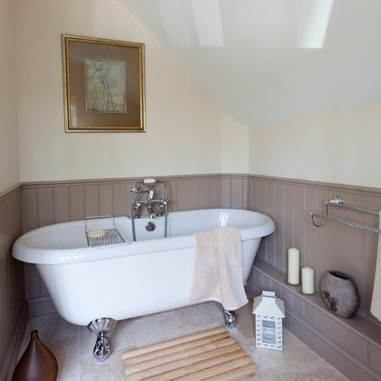 bathroom take a tour around a remodelled country home in norfolk house tour