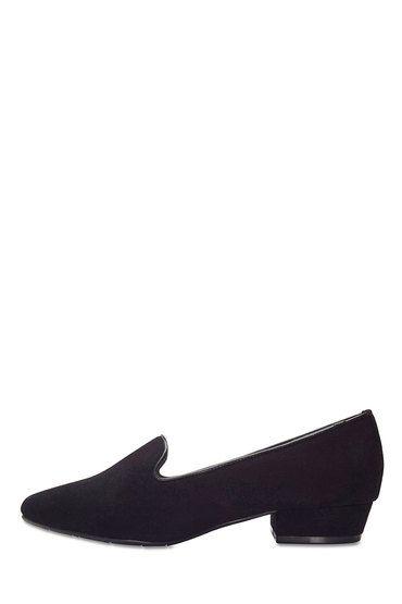 Buy Sandler Avalon Shoe | Shop Shoes Womenswear at the BrandStore EziBuy NZ